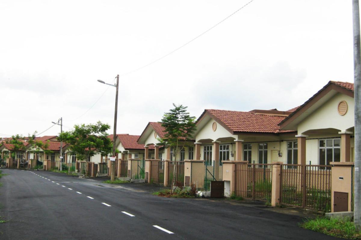 Taman Lestari Permai Photo Gallery 4