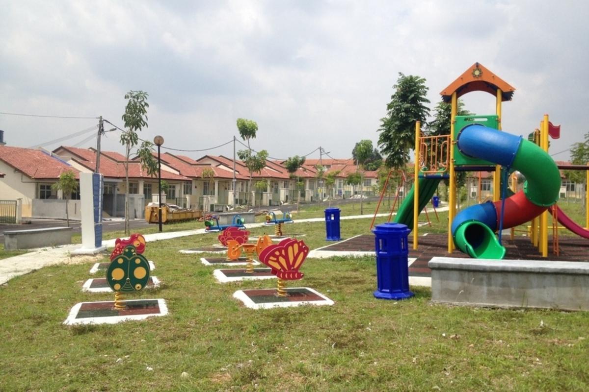 Taman Lestari Permai Photo Gallery 7