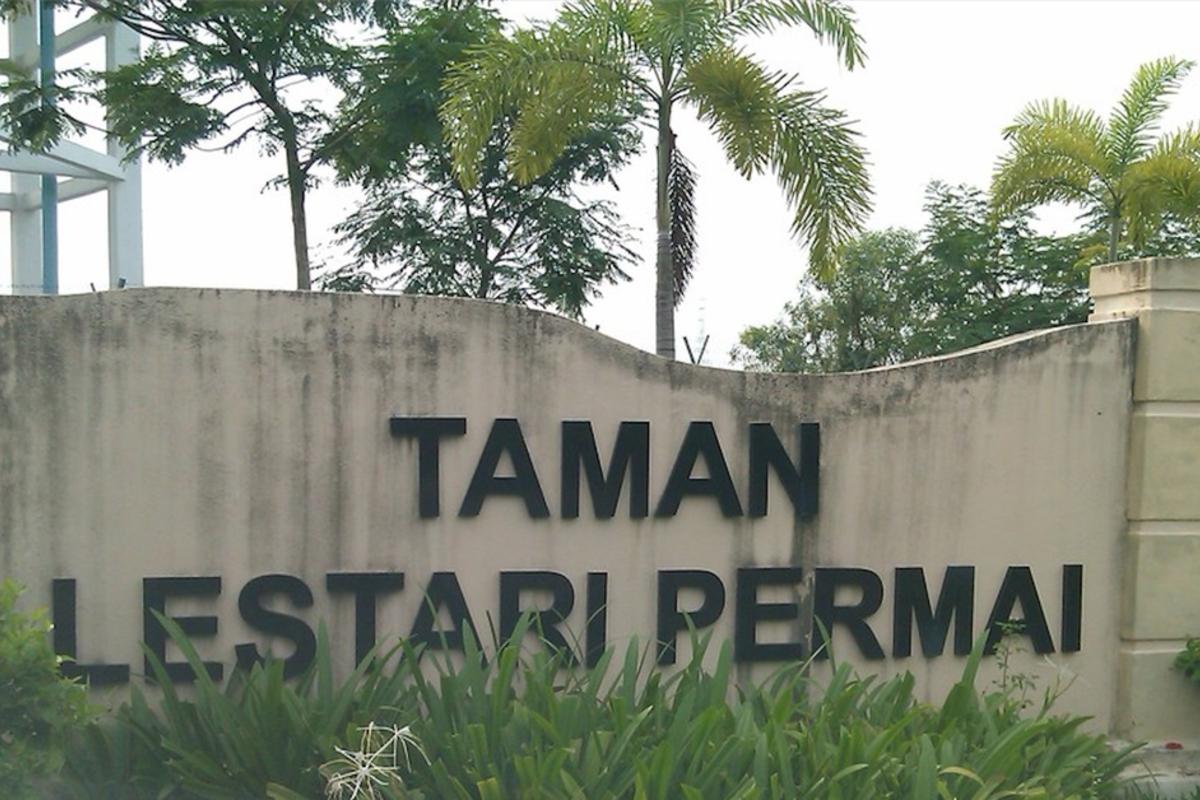 Taman Lestari Permai Photo Gallery 1