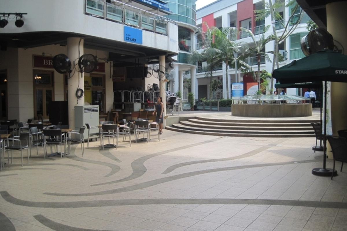 Jaya One Photo Gallery 4