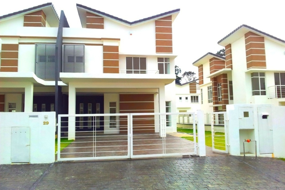 Greenhill Residence Photo Gallery 3