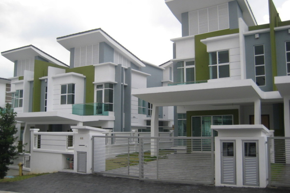 Greenhill Residence Photo Gallery 4