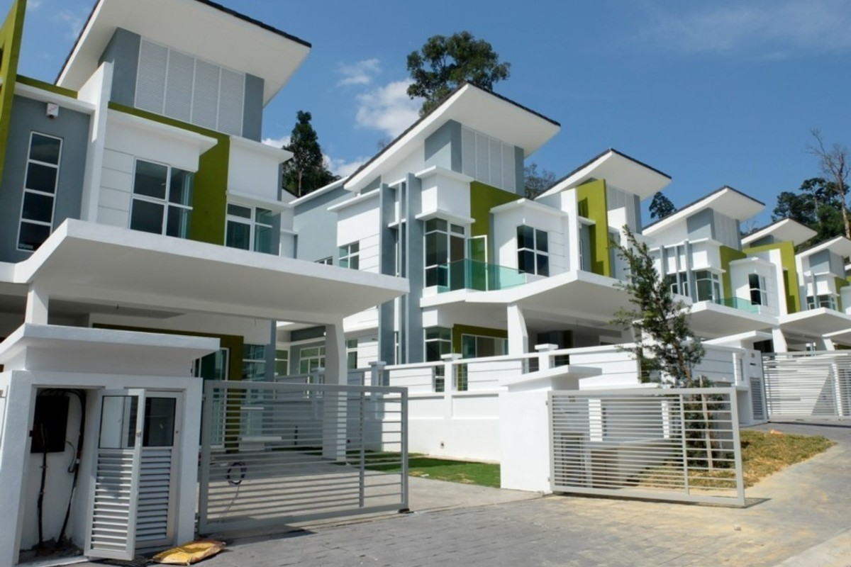 Greenhill Residence Photo Gallery 6