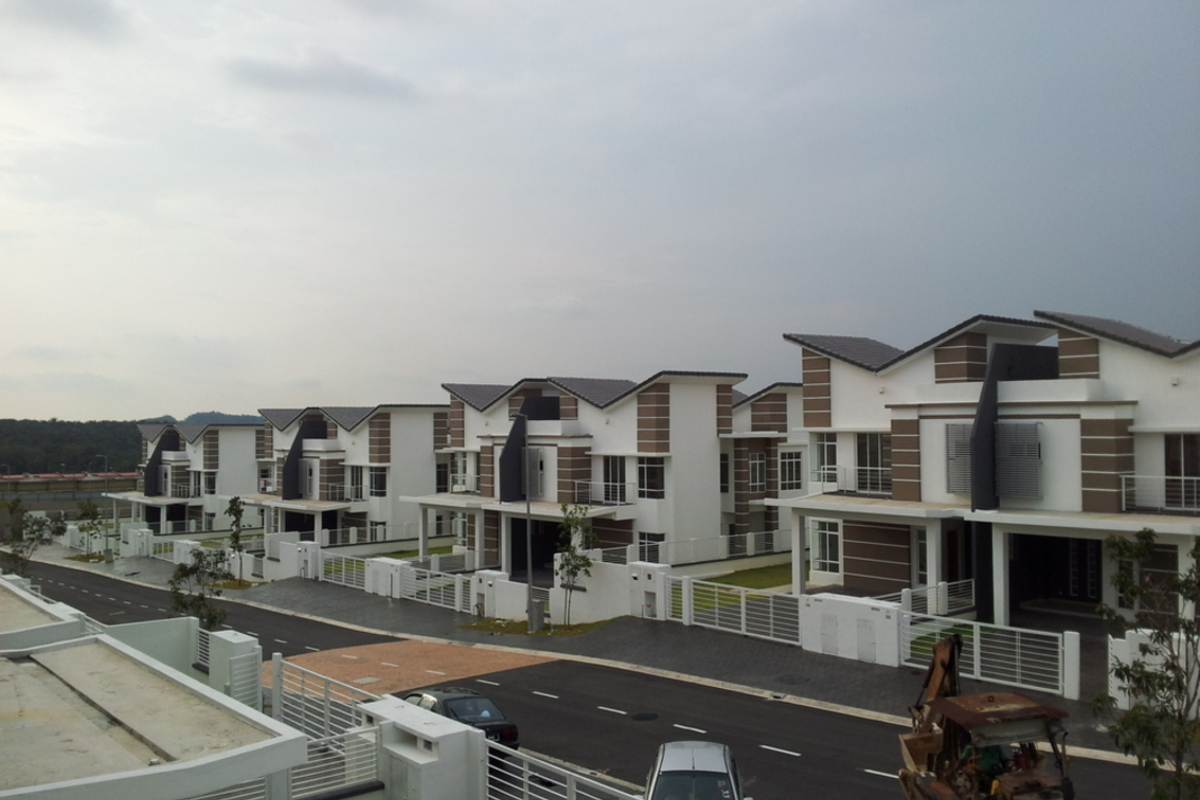 Greenhill Residence Photo Gallery 0