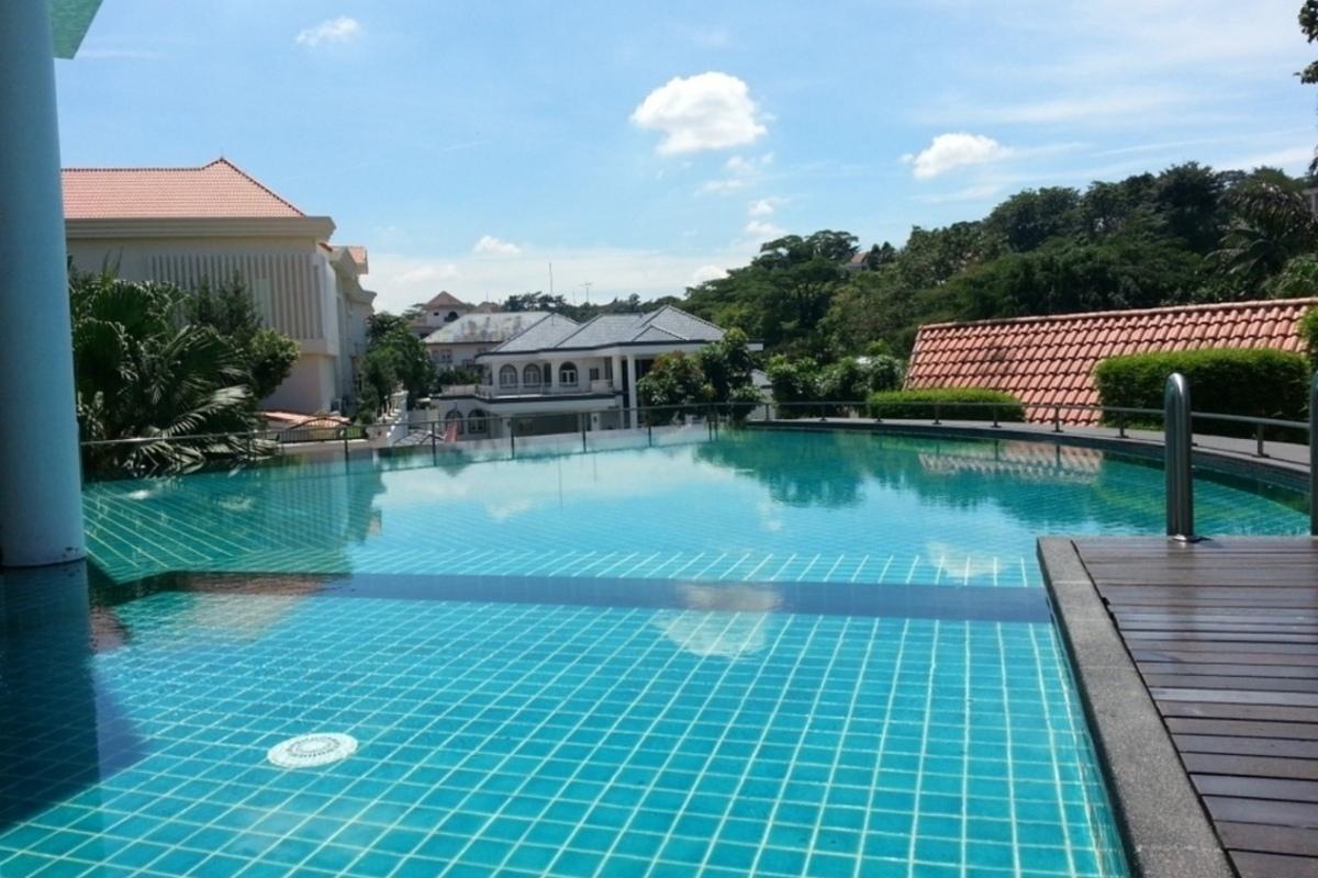 Impian Bukit Tunku Photo Gallery 7