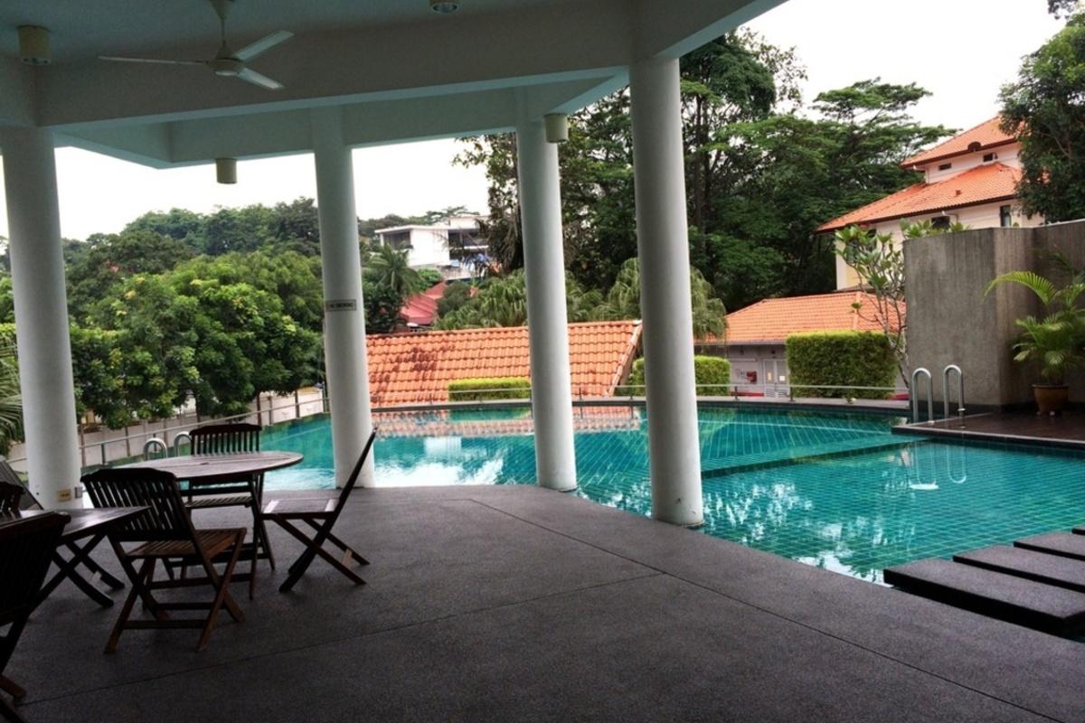Impian Bukit Tunku Photo Gallery 6