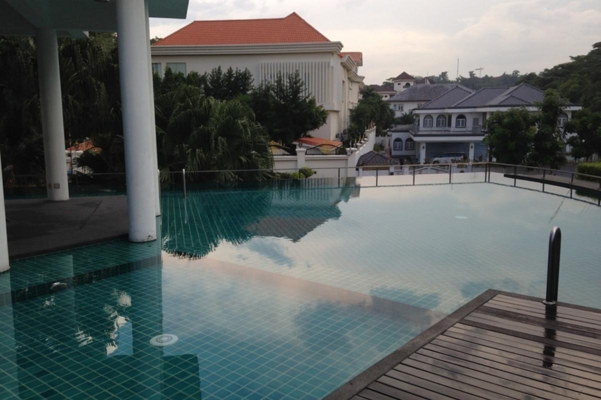 Impian Bukit Tunku Photo Gallery 8