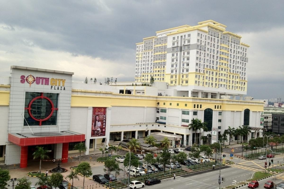 Taman Serdang Perdana Photo Gallery 7
