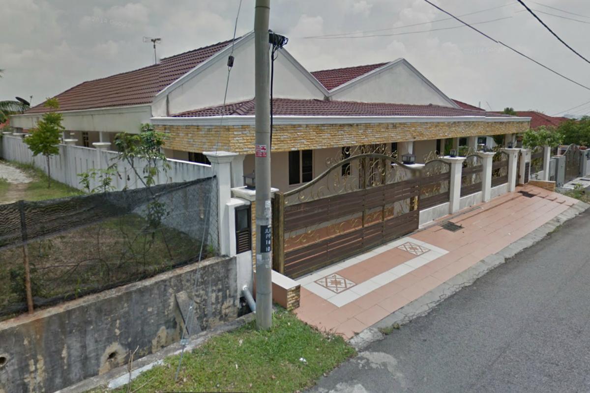 Villa Rimbawan Photo Gallery 0