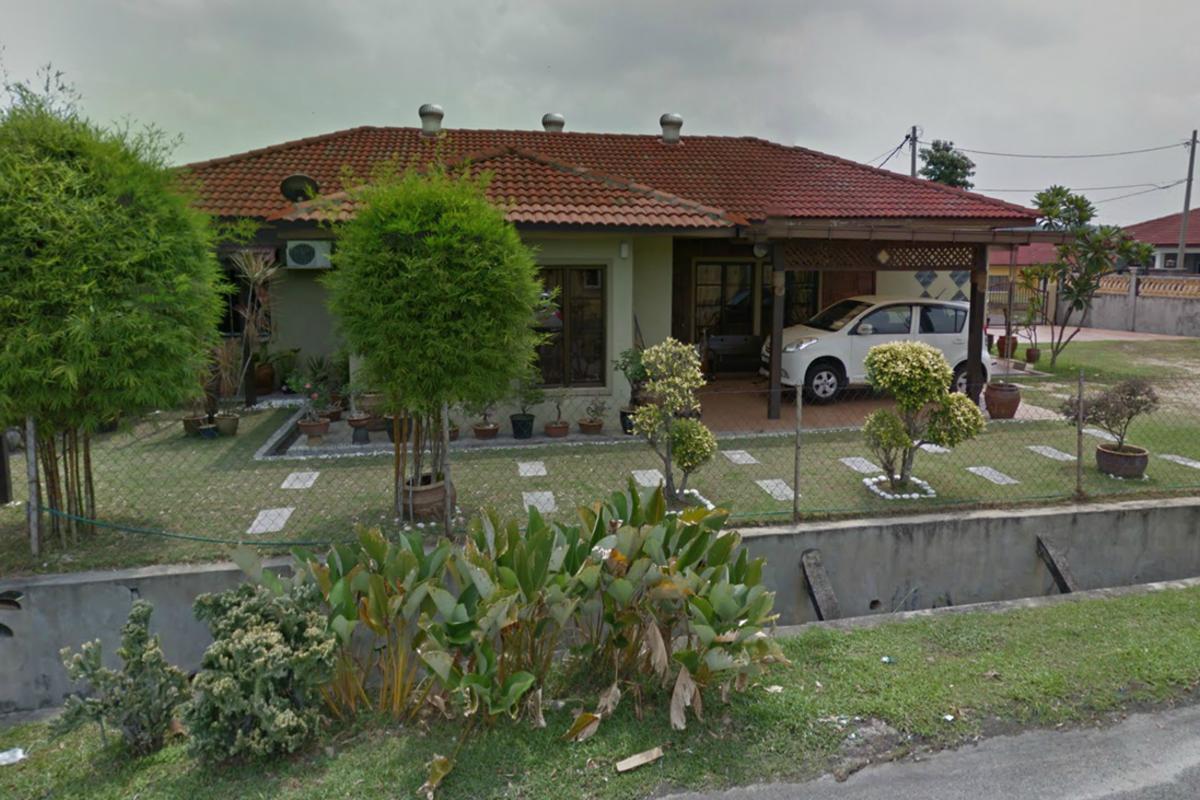 Villa Rimbawan Photo Gallery 5