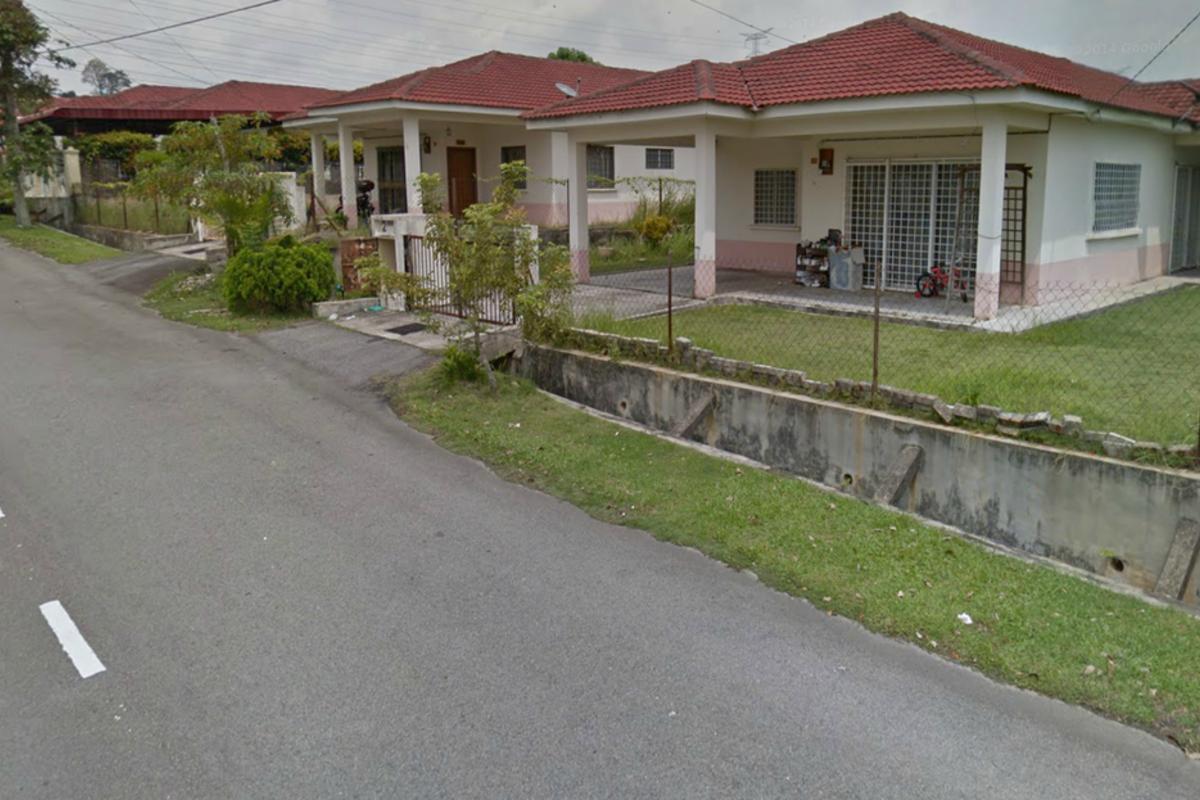 Villa Rimbawan Photo Gallery 3