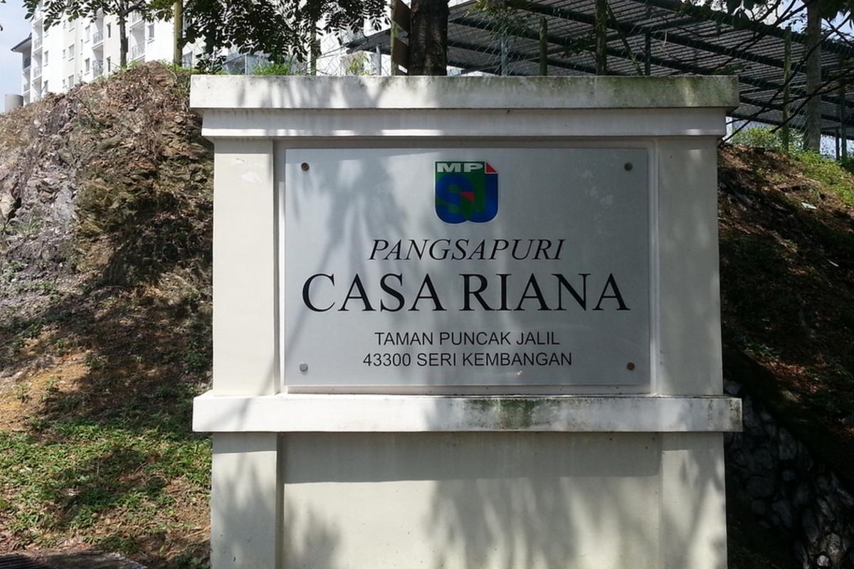 Casa Riana Photo Gallery 0