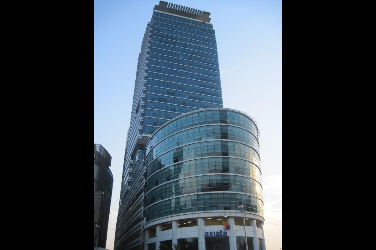 Menara Axiata Photo Gallery 1