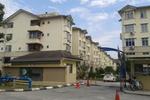 Cover picture of Sri Kayangan Apartment