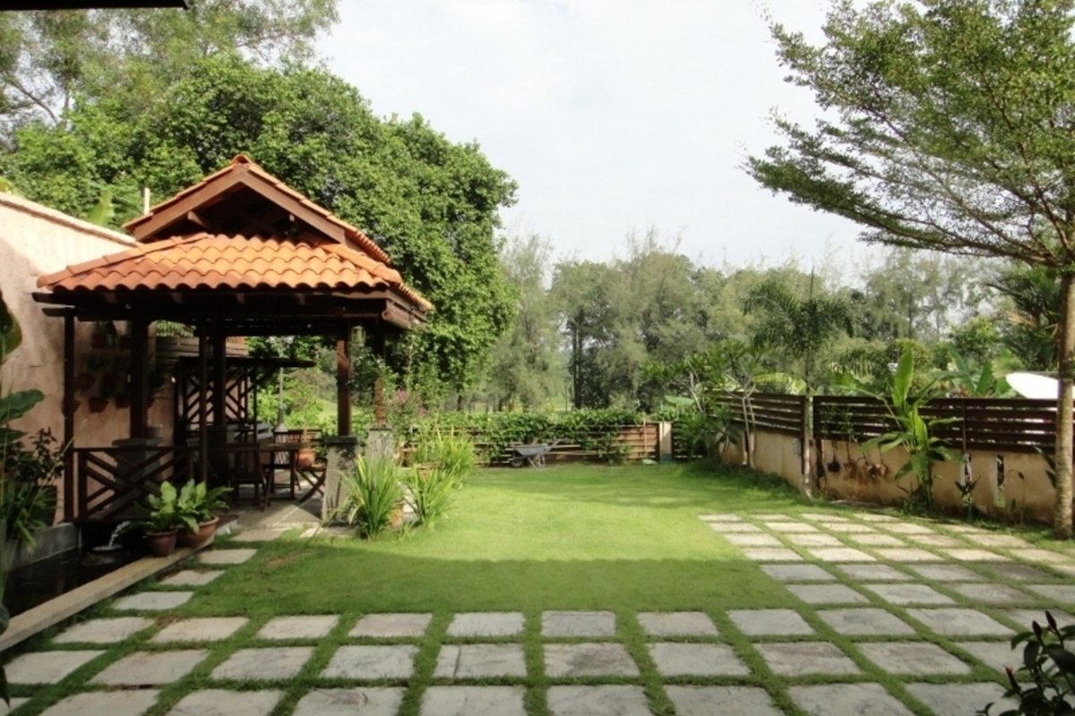 Putra Hill Photo Gallery 6