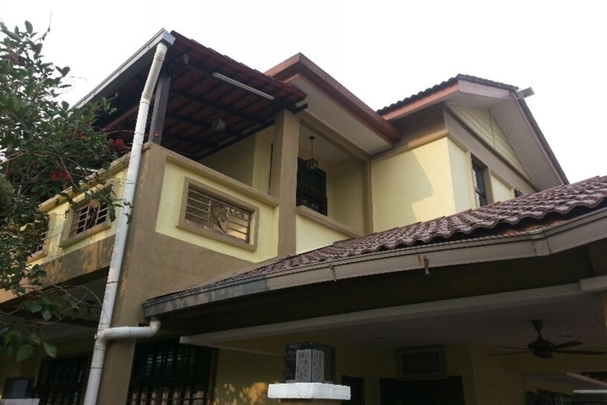 Taman Villa Putra Photo Gallery 3