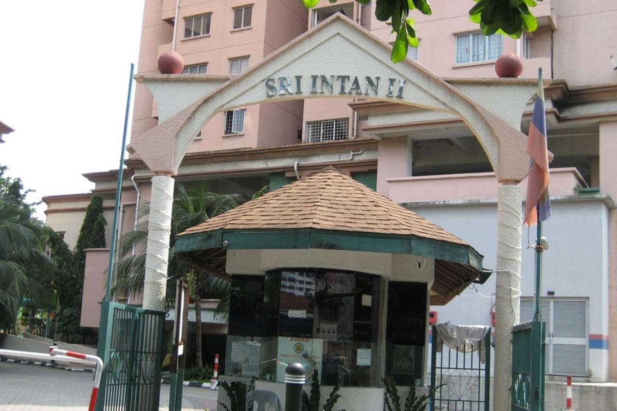 Sri Intan 2 Photo Gallery 0