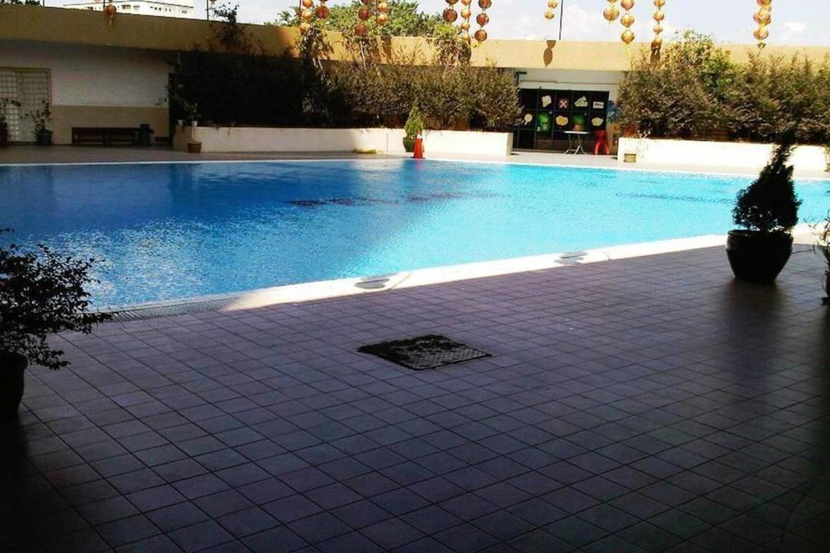 Pelangi Indah Photo Gallery 7