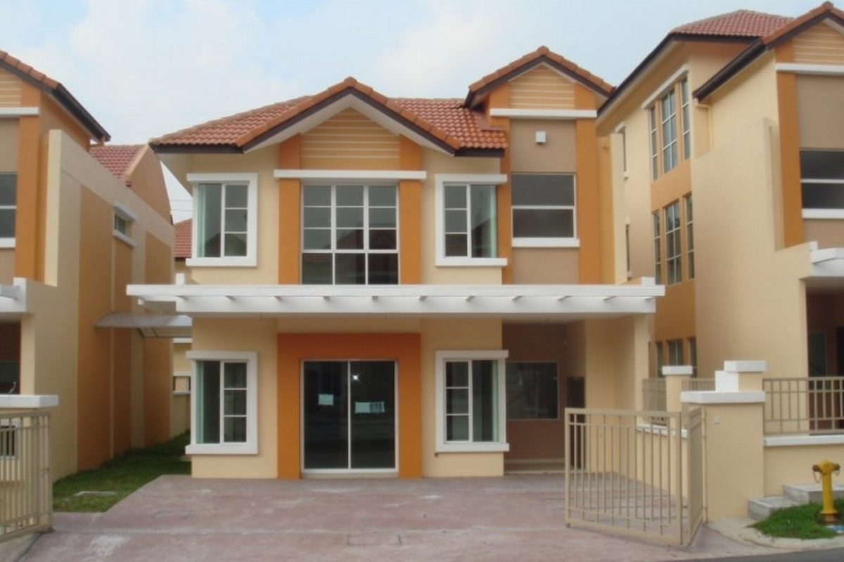 Perdana Residence 1 Photo Gallery 4