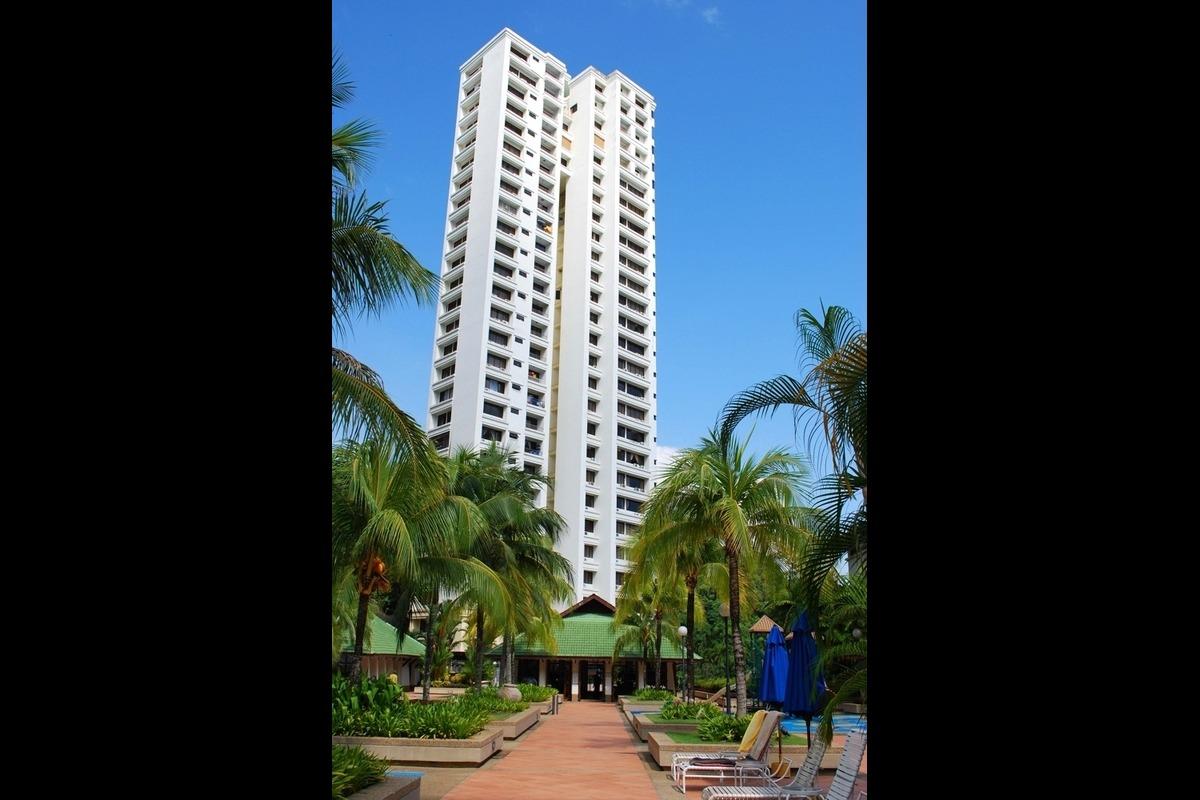 Miami Green Photo Gallery 0