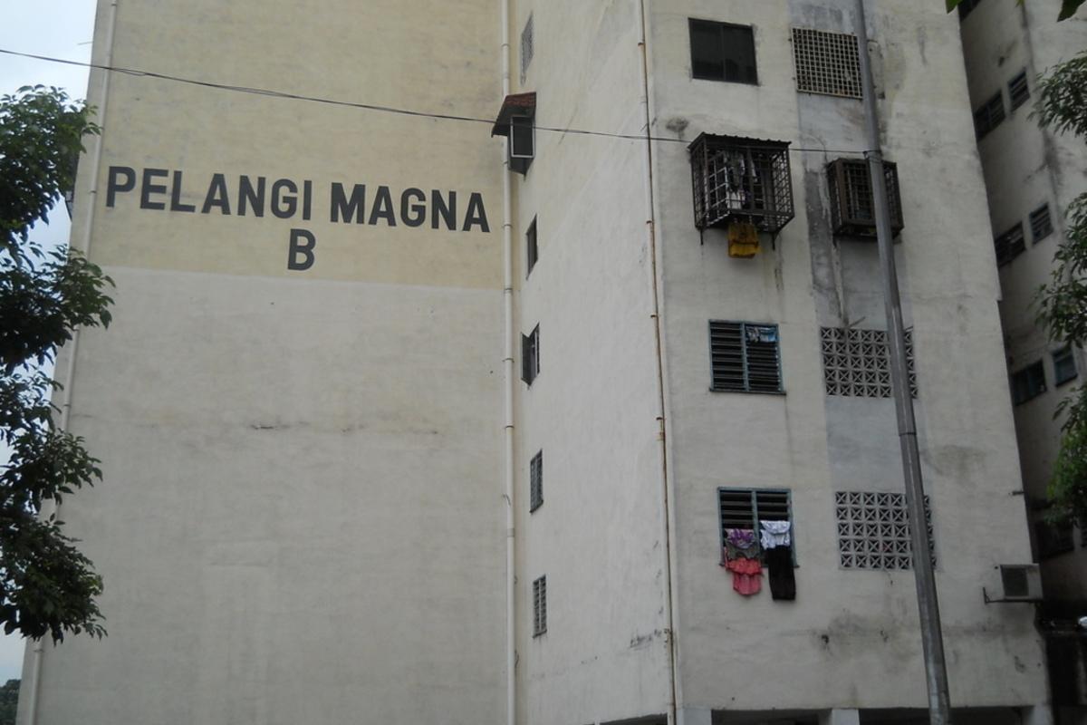 Pelangi Magna Photo Gallery 4