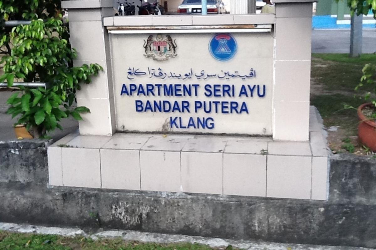 Bandar Putera Klang Photo Gallery 5