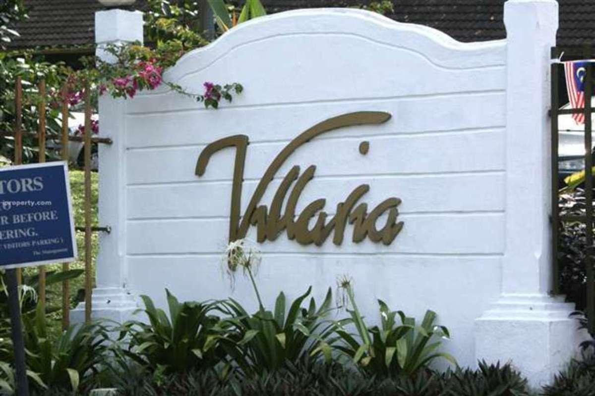 Villaria Photo Gallery 2