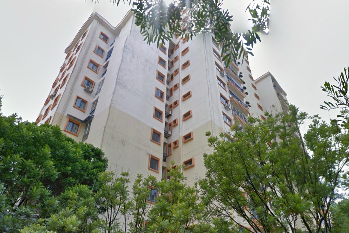 Casa Venicia Condominium Photo Gallery 0