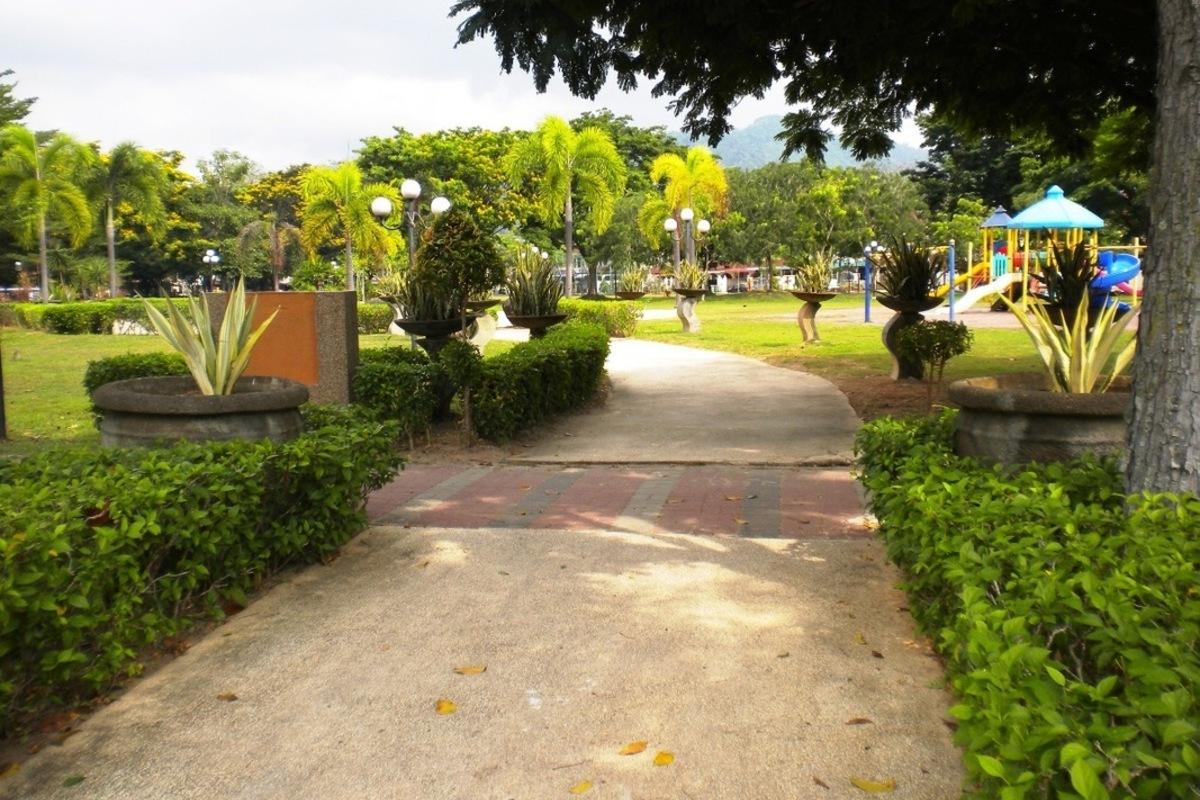 Taman Sri Nibong Photo Gallery 0