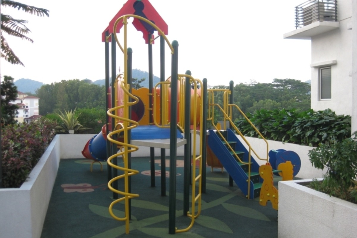 Selayang Point Photo Gallery 7