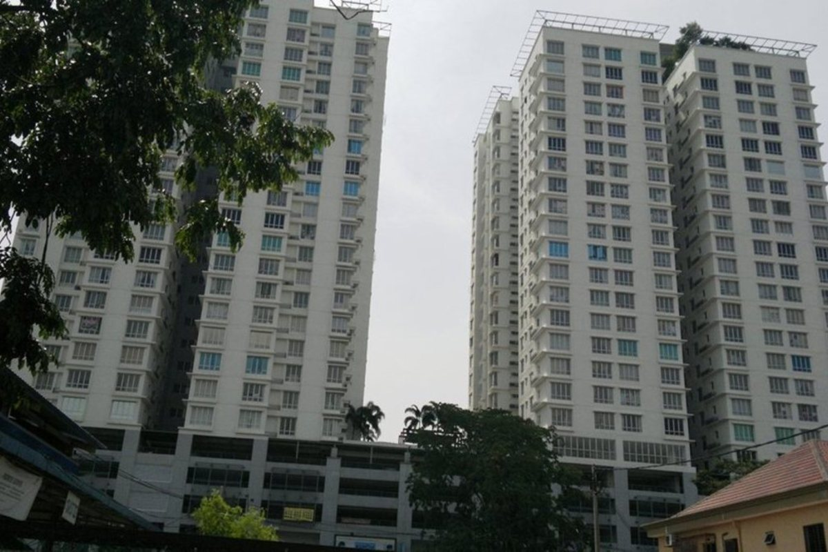 Selayang Point Photo Gallery 3