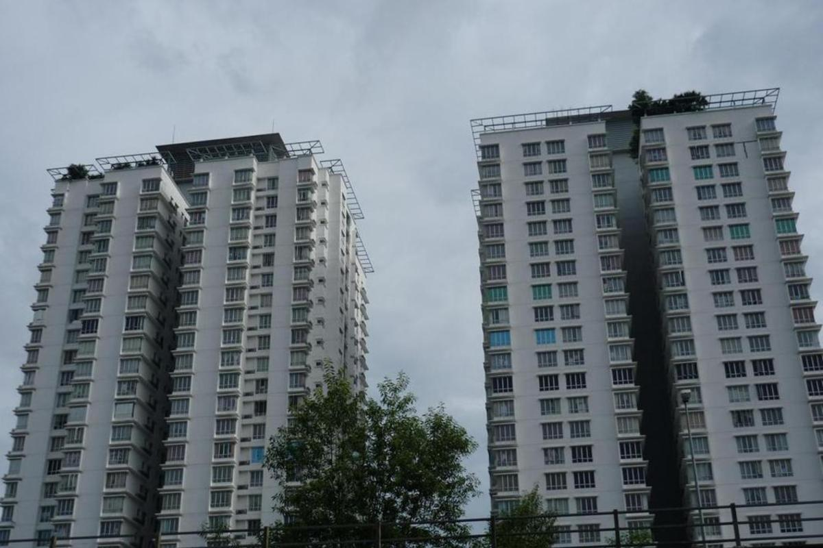 Selayang Point Photo Gallery 1