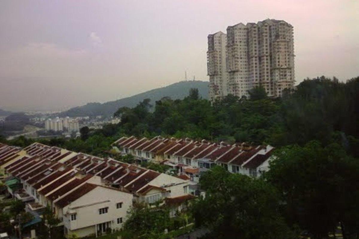 Taman Bukit Mulia Photo Gallery 0