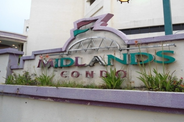 Midlands Condominium's cover picture