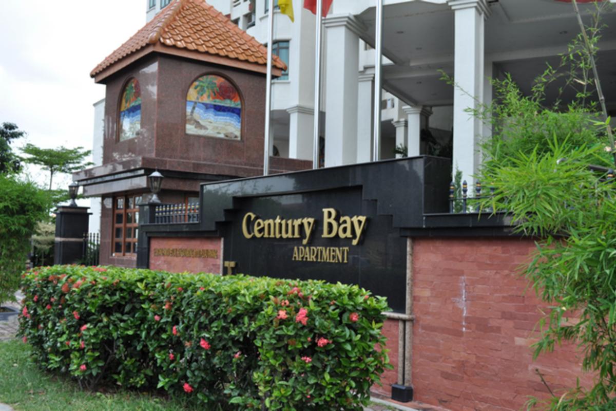 Century Bay Photo Gallery 0
