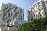 Tanjung park  condominium 1 property propsocial1 vn83luv ugvwedqcscwu thumb