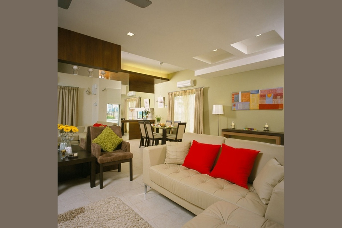 Lakeside Residences Photo Gallery 6