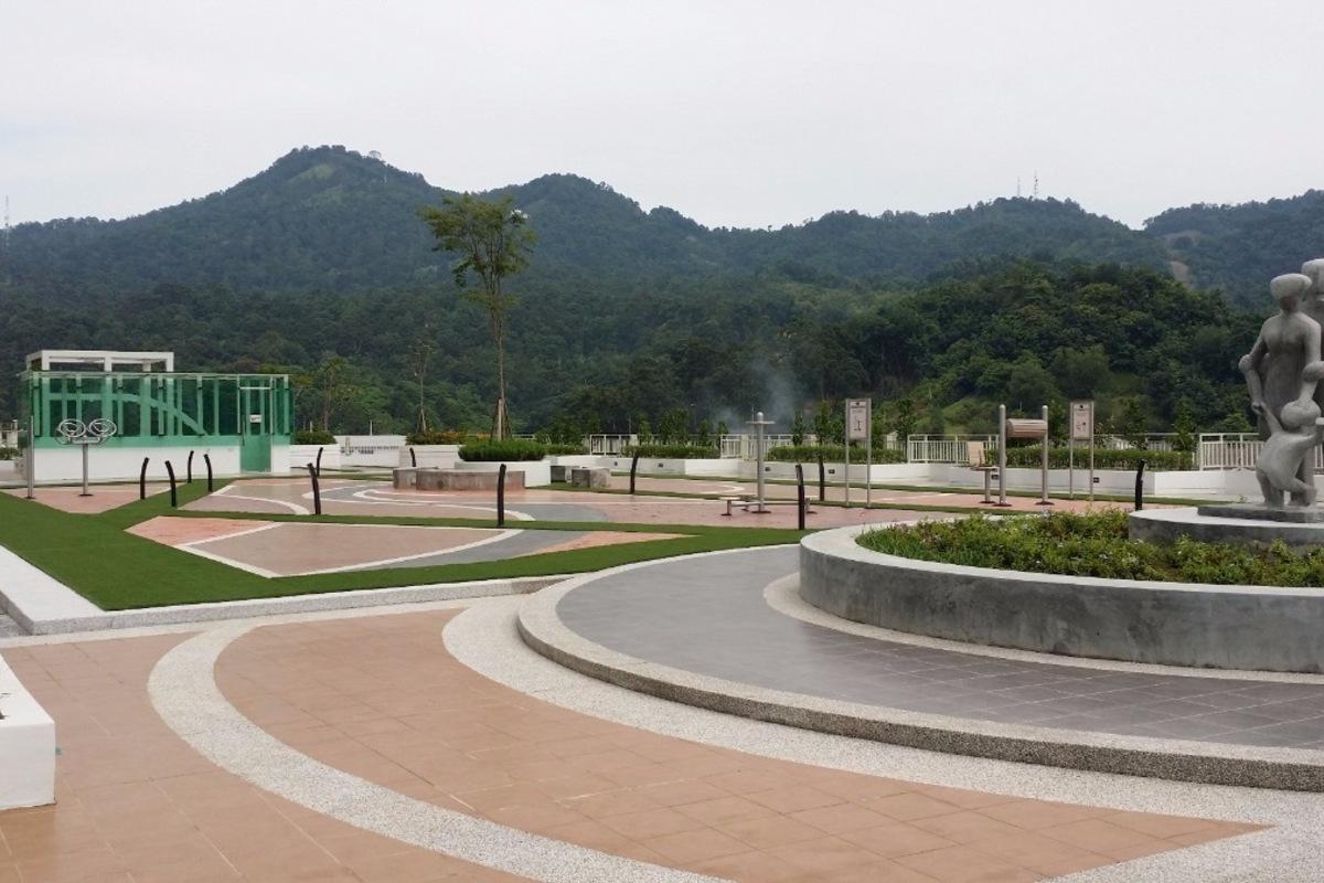 Gardens Ville Photo Gallery 19