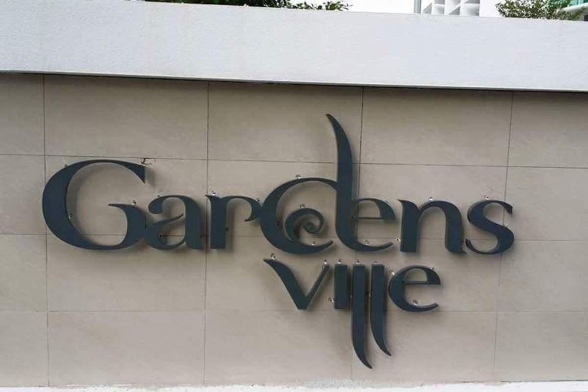 Gardens Ville Photo Gallery 12