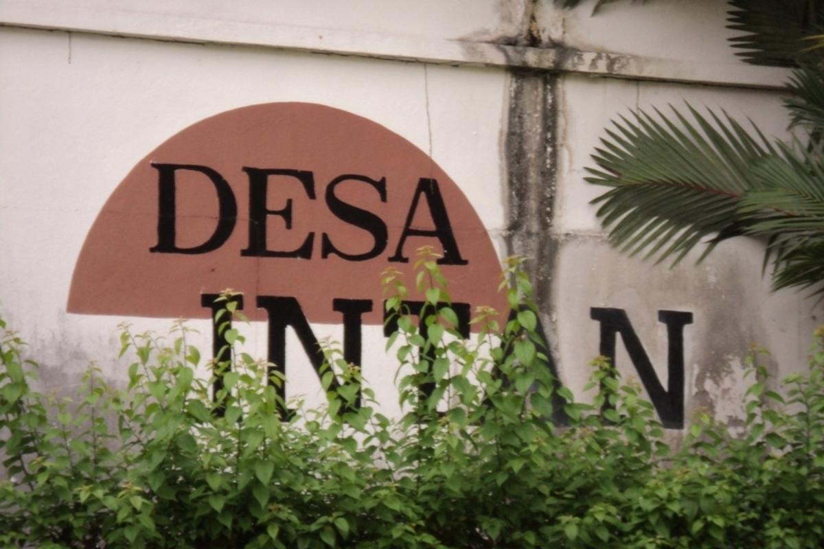 Desa Intan Photo Gallery 0