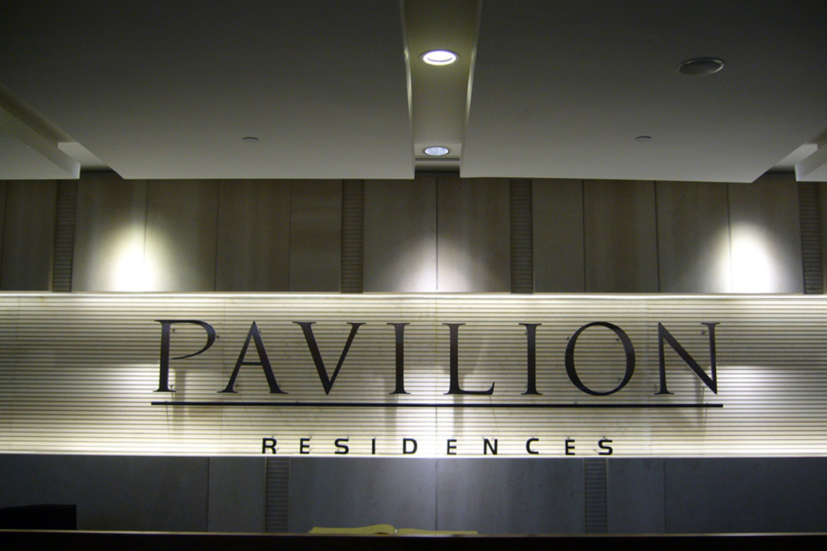 Pavilion Residences Photo Gallery 2
