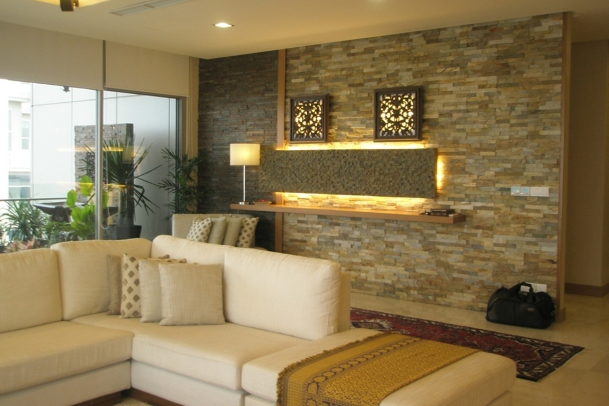 Pavilion Residences Photo Gallery 11