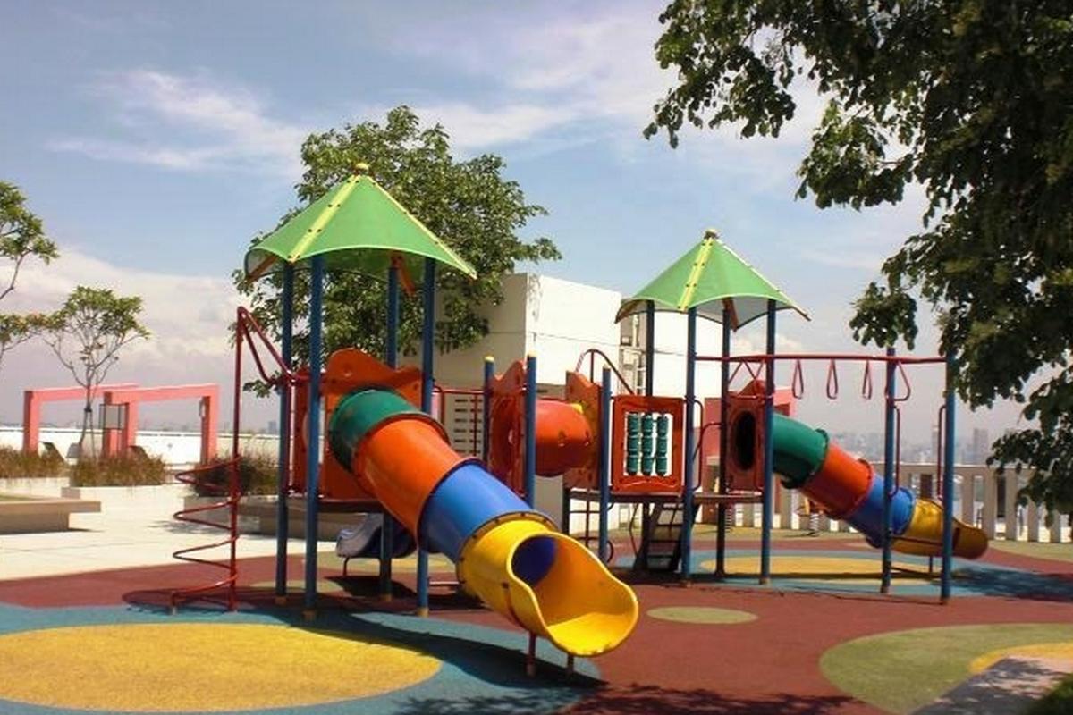 Taman Cheras Permai Photo Gallery 0