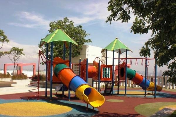Taman Cheras Permai in Batu 9 Cheras
