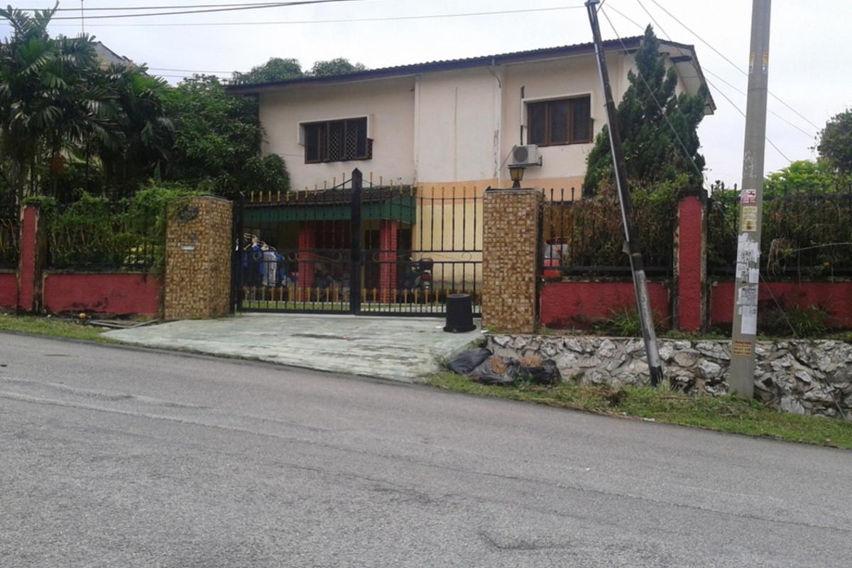 Taman Cheras Permai Photo Gallery 6