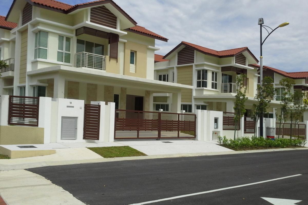 Idaman Hills Photo Gallery 3