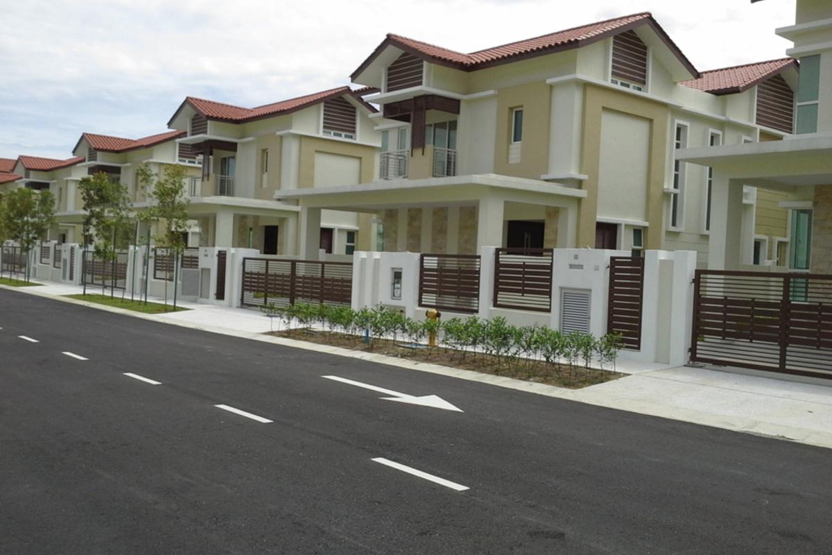 Idaman Hills Photo Gallery 4