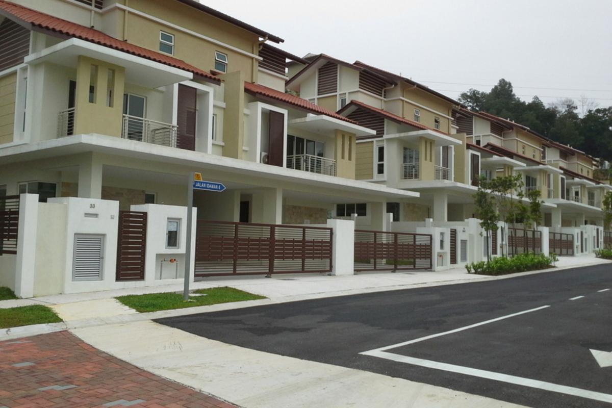 Idaman Hills Photo Gallery 5