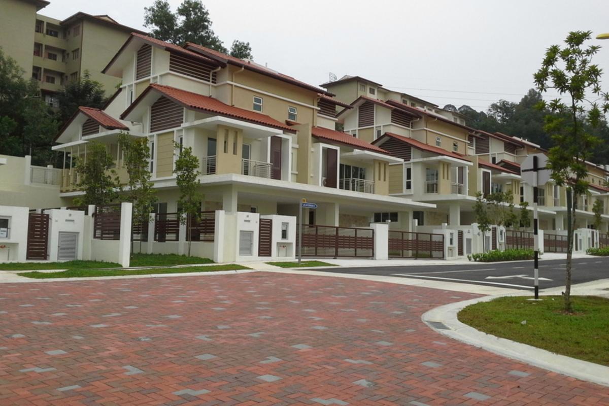 Idaman Hills Photo Gallery 6