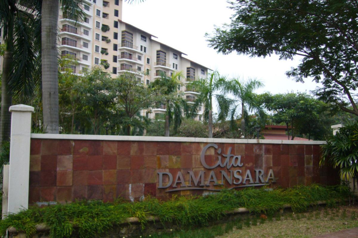 Cita Damansara Photo Gallery 6